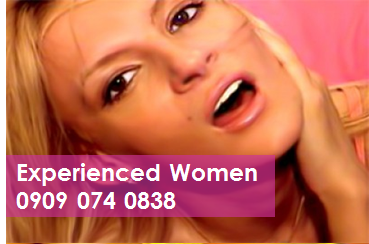 Experienced Women 09090740838 Mobile Phone Sexy Talk Line