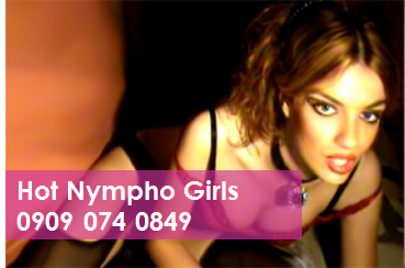 Hot Nympho Girls 09090740849 Mobile Phone Sexy Talk Lines