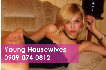 Younger Housewives 09090740812 Mobile Phone Sexy Talk Lines